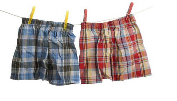shorts-on-the-line