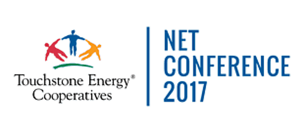 NET17-NET2017-Conference-cooperatives-utility-vervantis-Touchstone-energy