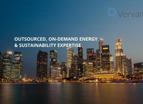 vervantis-commercial-energy-consultants-advisors-professionals-utility-brokers