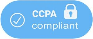 CCPA-logo-California-Consumer-Privacy-Act