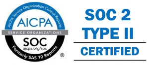 SOC2-Type2-Compliance-Trustwothy-Trusted-Data-Security-Controls